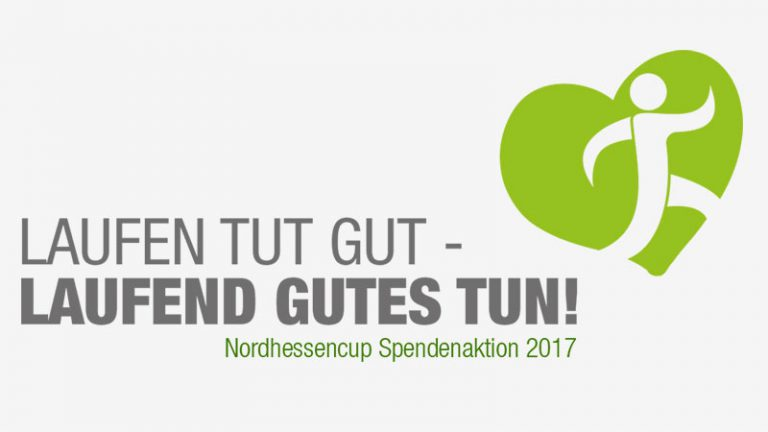 Logo NHC Spendenaktion 2017 für Jumpers e.V.