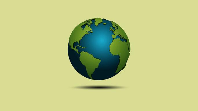 Virtuell um die Welt mit Melat Kejeta und Jens Nerkamp