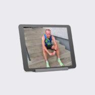 Laufteam Kassel auf Instagram