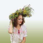 virtual midsummer run