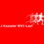3.1 WVC Lauf 2020